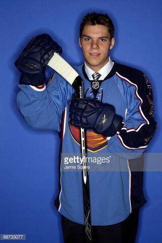 File:Morin 2009 NHL Entry Draft Portrait.jpg
