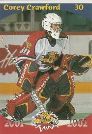 File:Crawford Moncton Wildcats.jpg