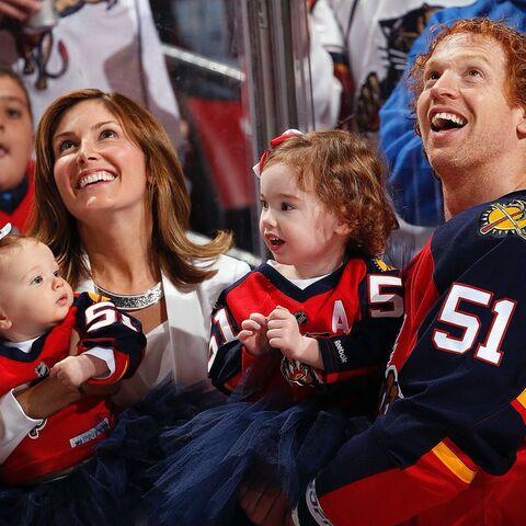 File:Campbell family.jpg