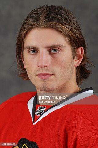 File:NHLPA - Rookie Showcase.jpg