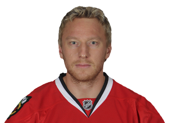 File:Marianhossa.png