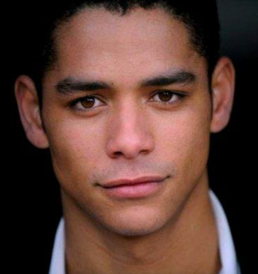File:Charlie barnett chicago fire.png
