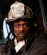 File:Chief boden chicago fire.png