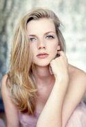 Kara Killmer