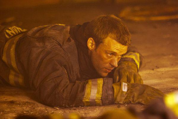 File:Jesse-Spencer-Chicago-Fire.jpeg