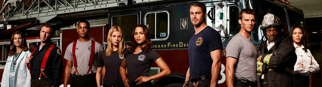 File:Chicago fire cast.png