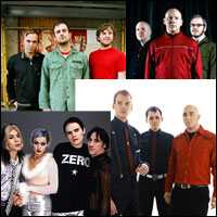 File:Bands.jpg