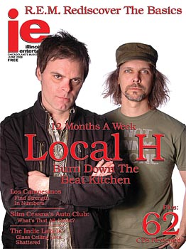 File:Iejune cover.jpg
