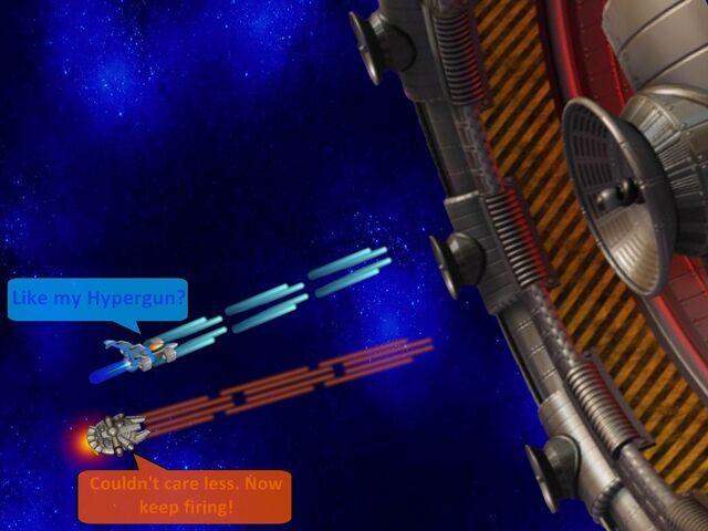 File:CI6 Fan-made Idea 2.jpg