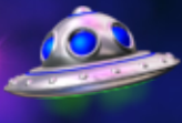 File:Space Ship.png