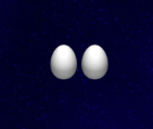 File:Double Egg.png
