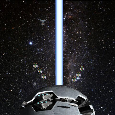 File:SPACE2.jpg