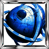 File:CK-02 Event Horizon Badge.png