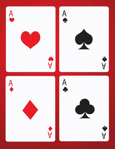 File:FreeVector-Poker-Cards-Game.jpg
