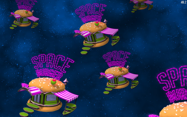 File:Chicken Invaders Ultimate Omelette Space Burger Headquarters.png