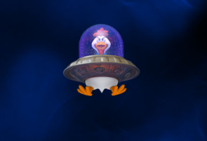 File:UFO Chicken.png