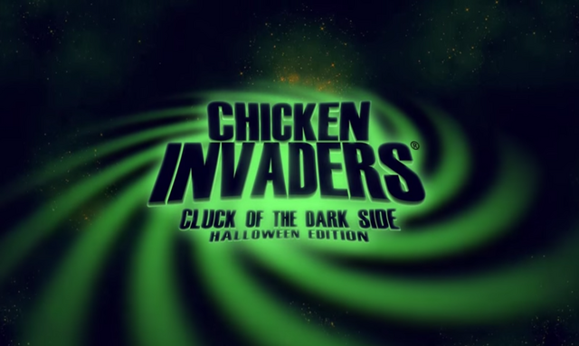 File:Chicken Invaders Halloween.png