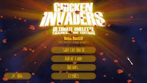File:Chicken invaders thanksgiving.jpg