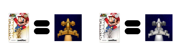 File:CI5 Super Mario amiibo Edition.png
