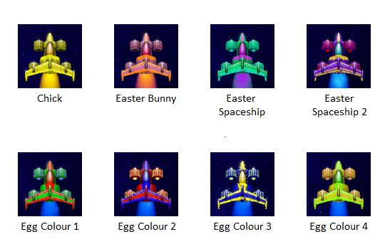 File:Easter Series Paintjob.png