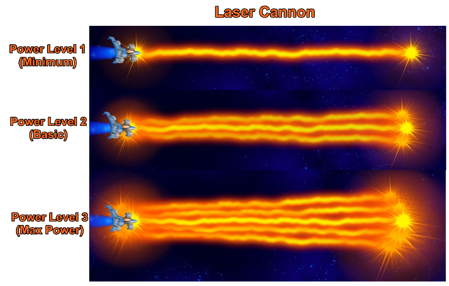 File:T-500 Laser Cannon.png