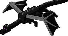 File:228px-Ender dragon 1321165406.jpg
