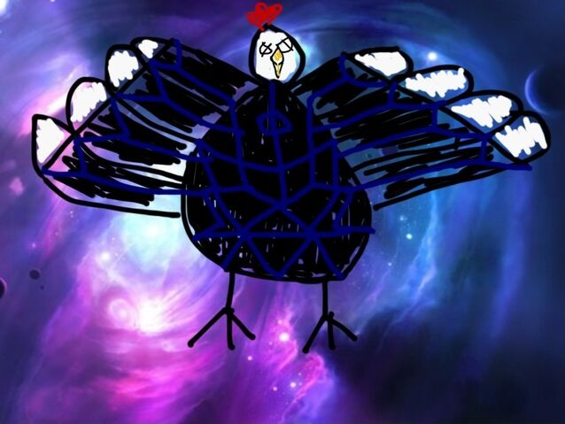 File:Universe Future Chicken.jpg
