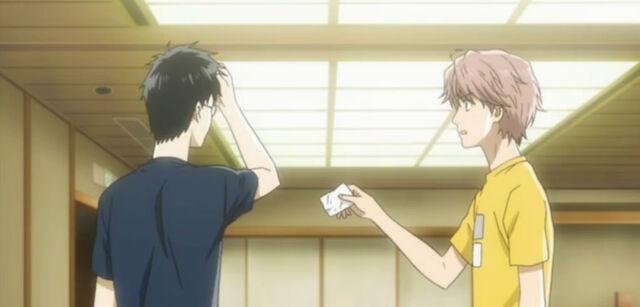 File:EPISODE 20 Chihaya Girlfriend LOL.jpg
