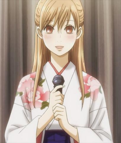 File:Chihaya Ayase Anime Infobox.png
