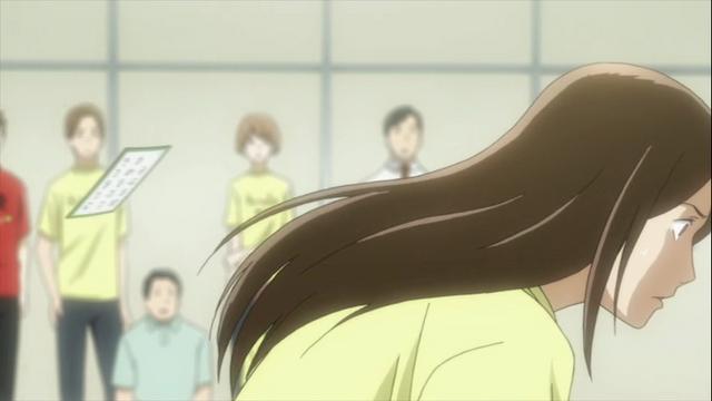 File:Chihaya vs sano shock.png