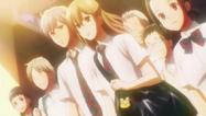 Karuta team