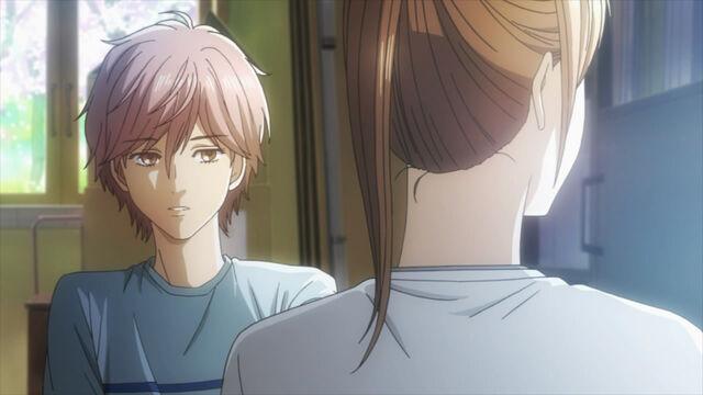 File:Chihayafuru Wiki - Chihayafuru Anime Screenshots (242).jpg