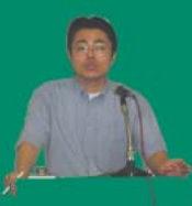 File:Yasunori Kani2.jpg