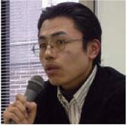 Yasunori Kani