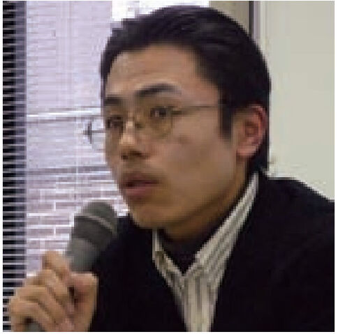 File:Yasunori Kani.jpg