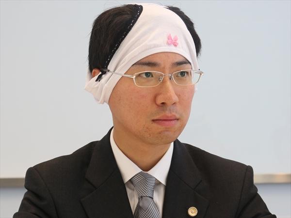 File:戸倉三郎.jpg
