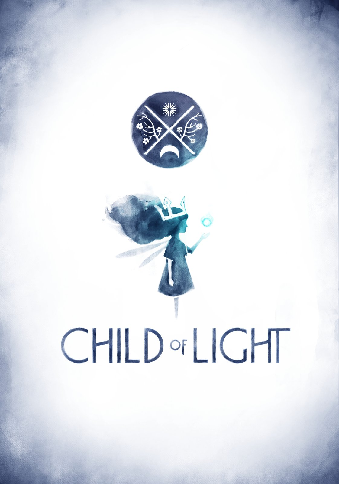 Child Of Light Xbox One Child of Light | Child of Light Wiki | FANDOM powered by Wikia