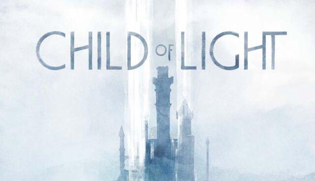 File:Child of light 1.jpg