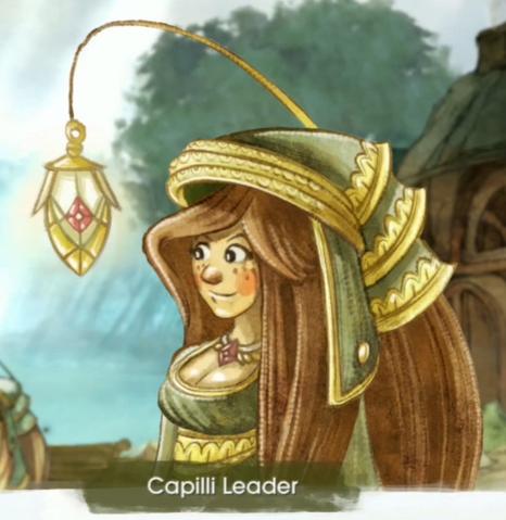 File:Capilli Leader.png