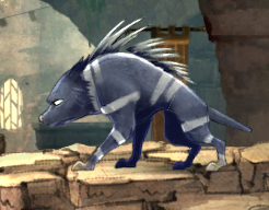 File:Dark Wolf.png