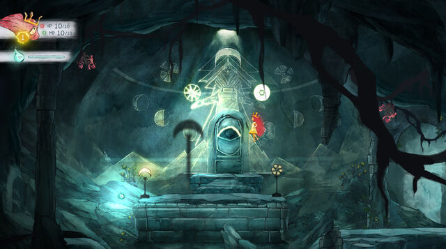 File:Homepage slide child of light screenshot temple 127570.jpg