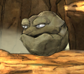 File:Normal Boulder creature.png