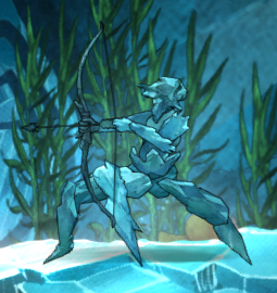 File:Water Archer.png