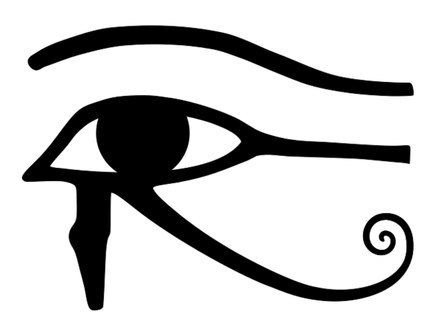 File:650px-Eye of Horus.png