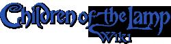 File:Logo-blue.png