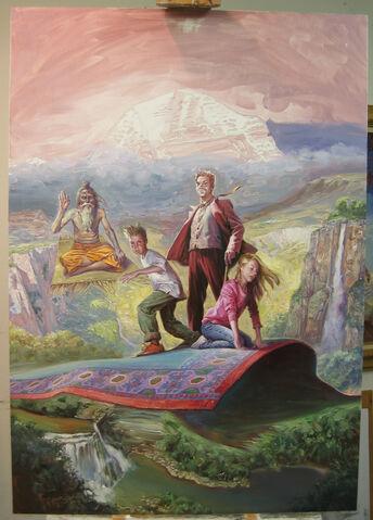 File:Painting fakirs.jpg