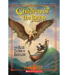File:The Blue Djinn of Babylon.jpg