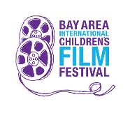 Baicff logo