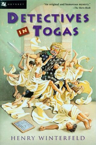 File:Detectives in Togas.jpg