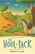 File:The Wool-Pack.jpg